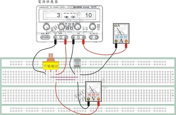 10】共集极(cc)放大器 11】串级放大器 12】关於偏压电路 13】达灵顿